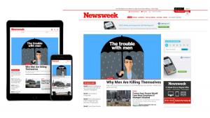 Newsweek-WMG