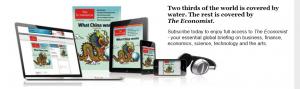 economist devices