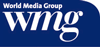 World Media Group