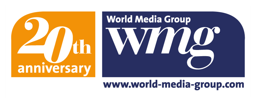 The World Media Group Welcomes Three New Associate Members as It Celebrates Its 20th Anniversary