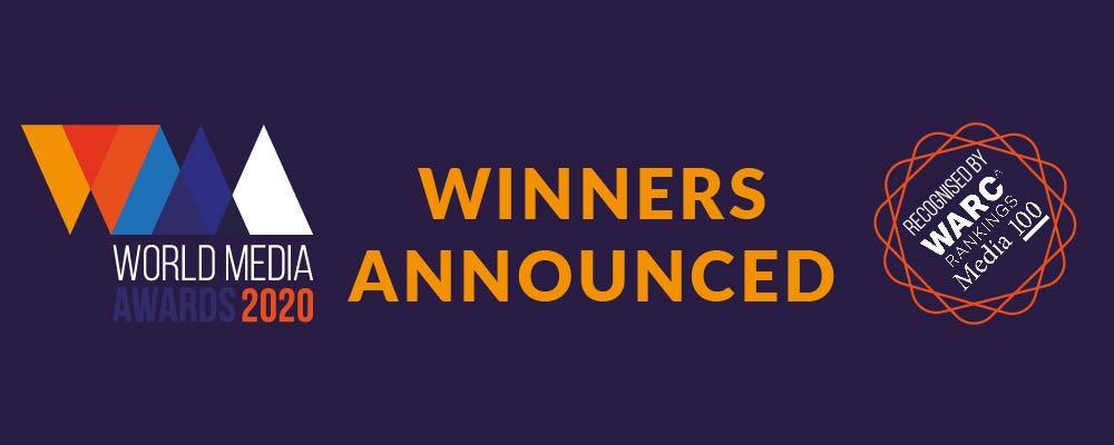 Website slider - Winners announced-01