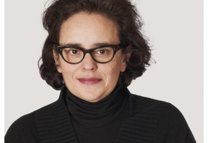 Marie-Laure Boileau