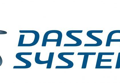 DASSAULT SYSTÈMES Case Study 2017