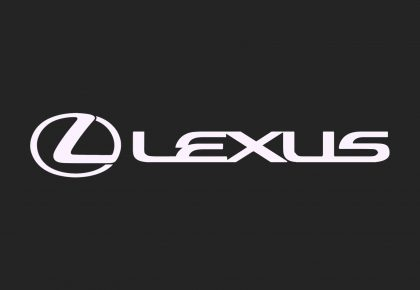 Lexus Case Study 2016