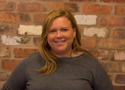 Stacy Gratz