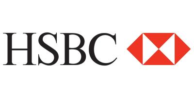 HSBC Case Study 2017