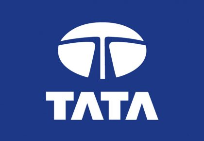 TATA MOTORS Case Study 2017 GRAND PRIX