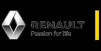 Renault Case Study 2016