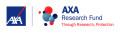 AXA Case Study 2016
