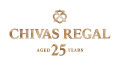 Chivas Case Study 2016