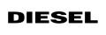 Diesel Case Study 2016
