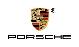 PORSCHE Case Study 2018