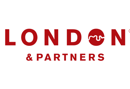 LONDON & PARTNERS Case Study 2017