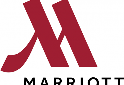 MARRIOTT INTERNATIONAL Case Study 2017