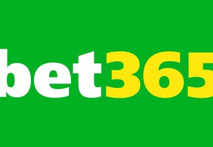BET 365 Case Study 2017