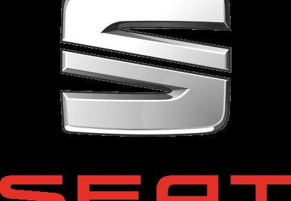 SEAT Case Study 2018