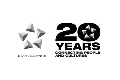STAR ALLIANCE Case Study 2018 TRAVEL&TOURISM