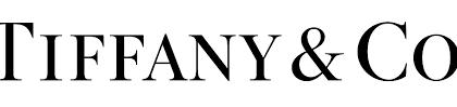 TIFFANY & CO.: Case Study 2018