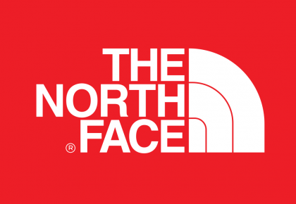 THE NORTH FACE Case Study 2017