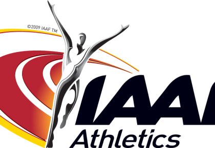 IAAF Case Study 2018