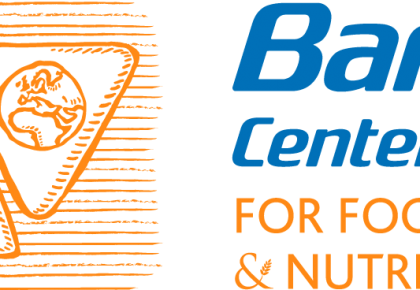 THE BARILLA FOUNDATION Case Study 2018