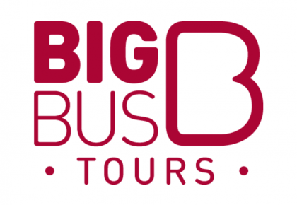 Oban International & Big Bus Tours – Driving fast, long-term sustainable growth around the world Case Study 2019