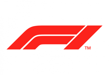 Formula 1: Unleashing the World's Greatest Racing Spectacle on the Planet-  Case Study 2019