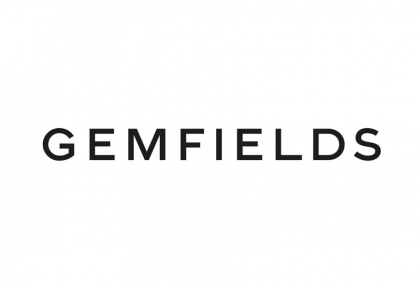Gemfields: Show Your True Colours Case Study 2019