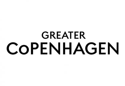 The Codenhagen Challenge Case Study 2019