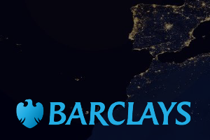 Barclays Corporate Banking: Tomorrow's Europe Case Study 2019