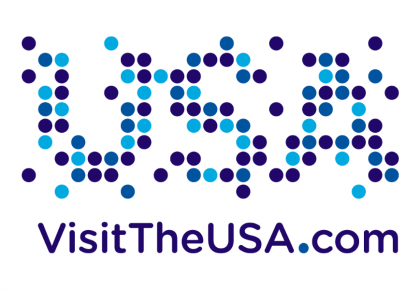 Hear the Music, Experience the USA Case Study 2019