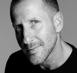 Joshua Krichefski