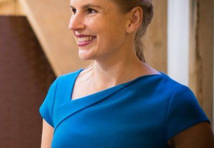 Anna Pinckernelle
