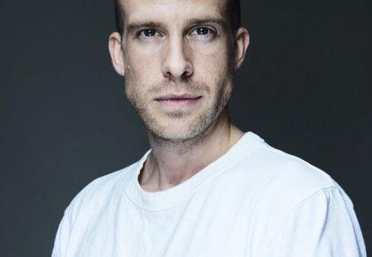 Thijs Van Der Werff