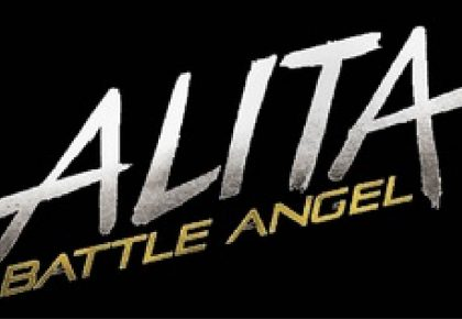 Dbltap & Alita: Battle Angel – Case Study 2020