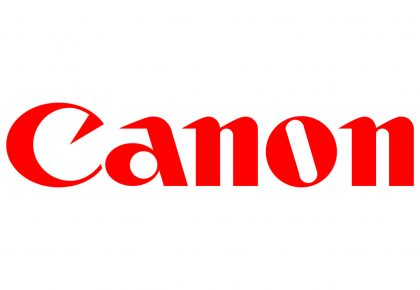 Canon Rugby World Cup 2019 – Case Study 2020