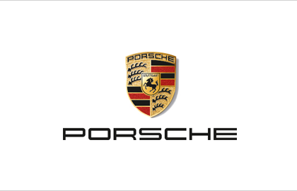 Porsche Taycan: The Electric Dialogue – Case Study 2020