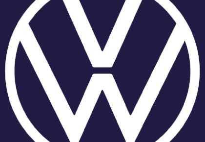 Volkswagen – For The Many, Not The Few – The ID.3 – Case Study 2020