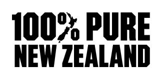 Welcome To New Zealand – Case Study 2020