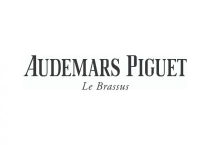Audemars Piguet- Art Series – Case Study 2020