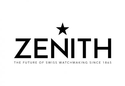 Zenith El Primero – A Forgotten Treasure – Case Study 2020