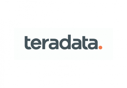 Forbes Analytics + with Teradata: From Data To Answers – Case Study 2020