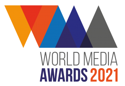 The 2021 World Media Awards for International Content-Driven Advertising are Now Open for Entry