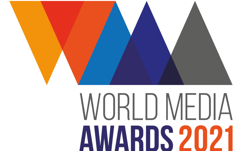 The World Media Awards 2021