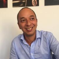 Alexandre Bihn