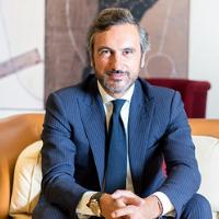 Fabio Mancone